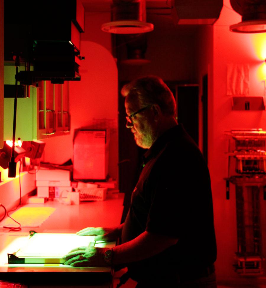 laboratotiet i nannasgade